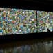 reporters_projection_02 : Landscape