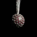 sphere_packing_london_2014_cf_013 : Landscape