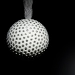 sphere_packing_london_2014_gs_003 : Landscape