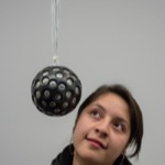 sphere_packing_mexico_city_2015_os_015 : Portrait