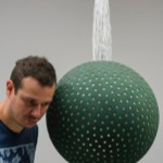 sphere_packing_mexico_city_2015_os_021 : Portrait