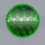 sphere_packing_3D_Montreal_2014_rlh05 : Landscape
