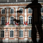 two_origins_toulouse_10 : Landscape