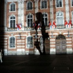 two_origins_toulouse_13 : Landscape